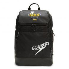 Chattahoochee Speedo Teamster 2.0 Backpack