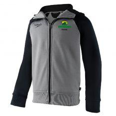 Dynamo Speedo Male Team Jacket