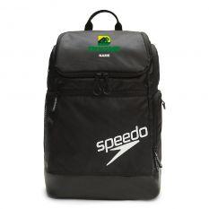 Dynamo Speedo Teamster 2.0 Backpack