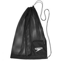 Speedo Ventilator Mesh Bag